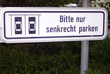 http://blog.h8u.de/uploads/fun/senkrecht.jpg